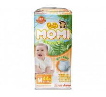 Трусики MOMI M 6-10кг, 44 шт