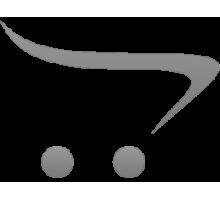 """Мыло-пенка для младенцев """"Pigeon"""", 500мл С ДОЗАТОРОМ (Япония)"""